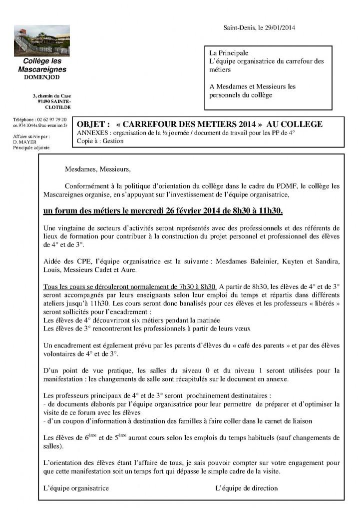 CarrefourMetiers2014.pdf