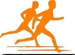 runners-304972_150