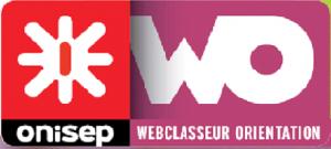 webclasseur